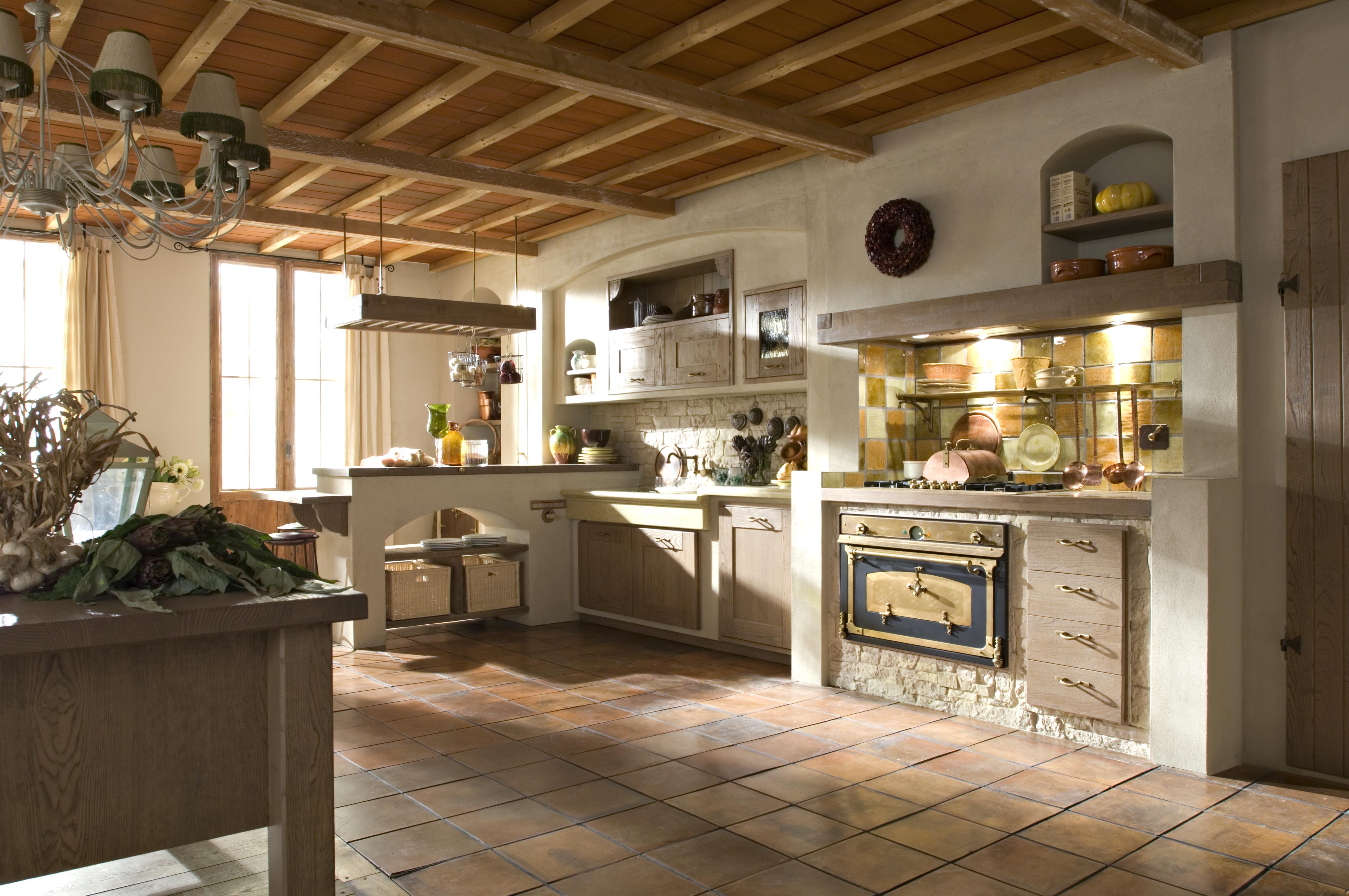 Stunning Aurora Cucine Prezzi Ideas - acrylicgiftware.us ...