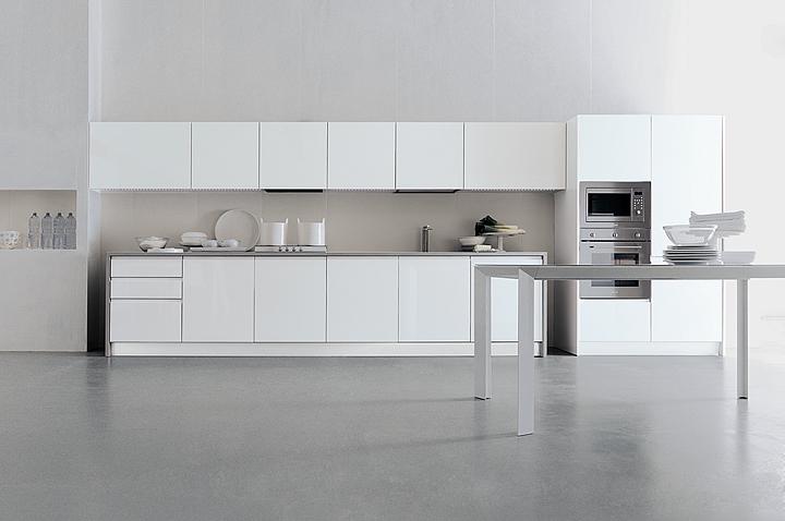Aurora cucine - Maniglie ante cucina ...