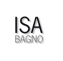 isa bagno 1
